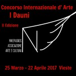Exposition «Arte i DAUNI»