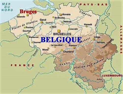 2007_04_Bruges_Carte_Belgique