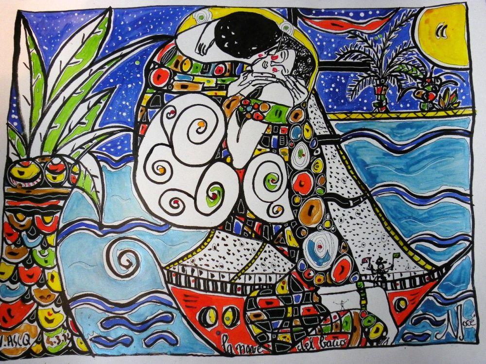 58-la-nave-del-bacio