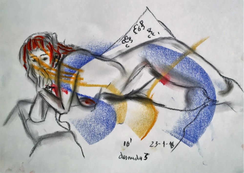 desnuda 3 R