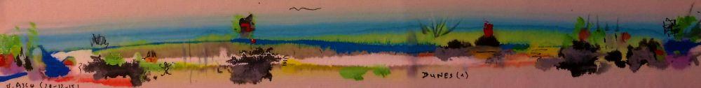 dunes-1-r