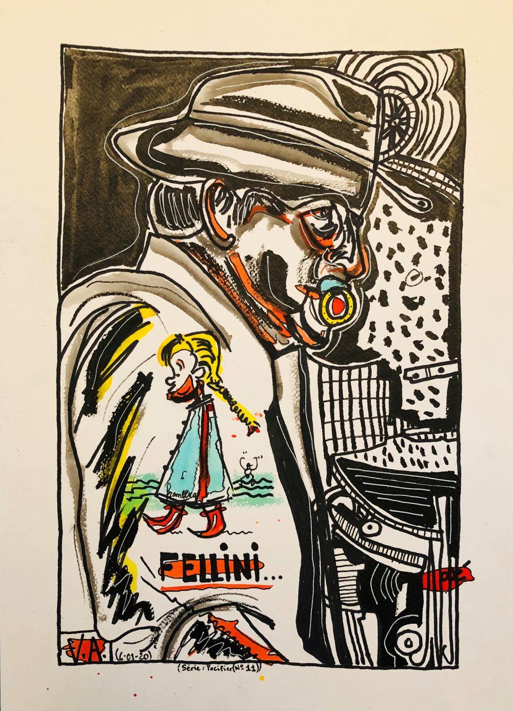 fellini-R