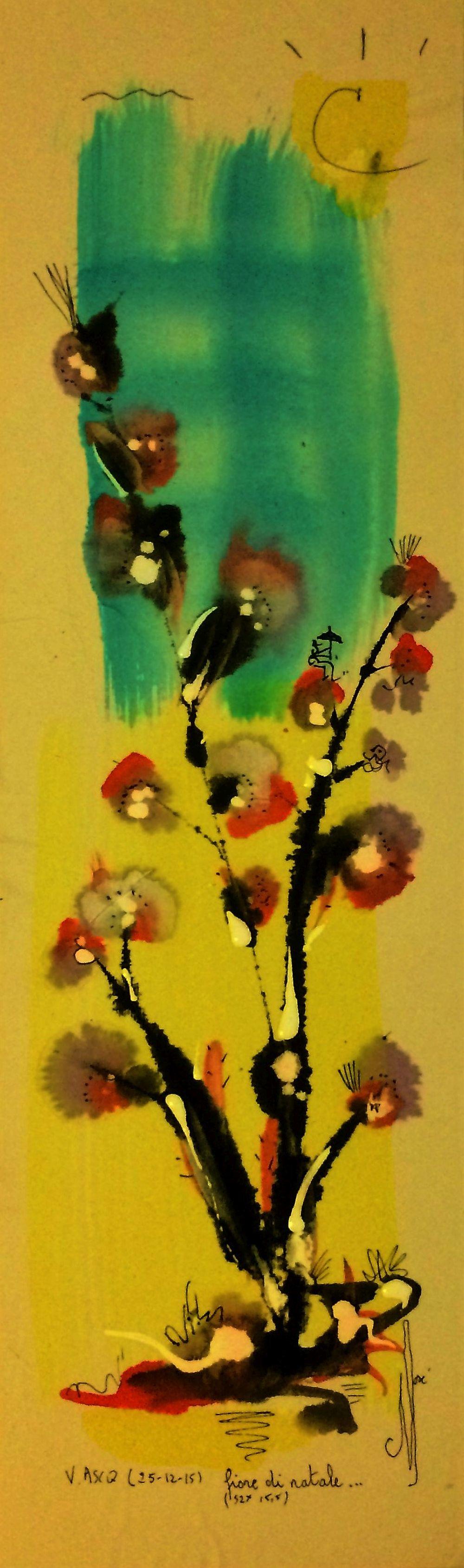fiore-di-natale-r