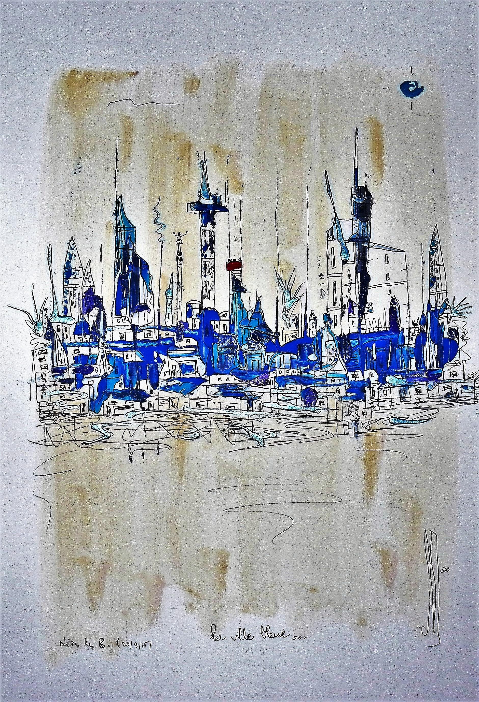 la-ville-bleue-r