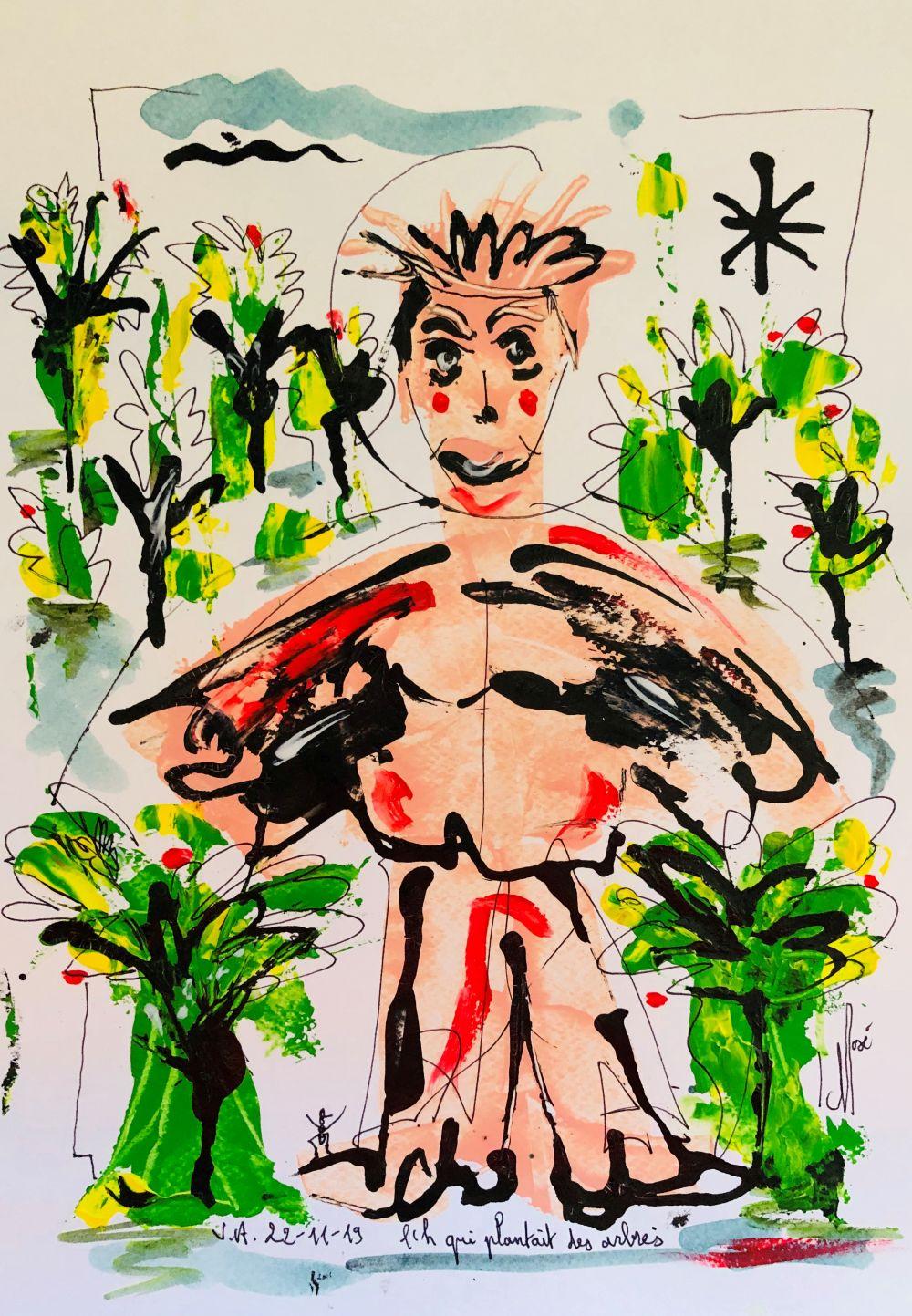 lhomme-qui-plantait-des-arbres-R