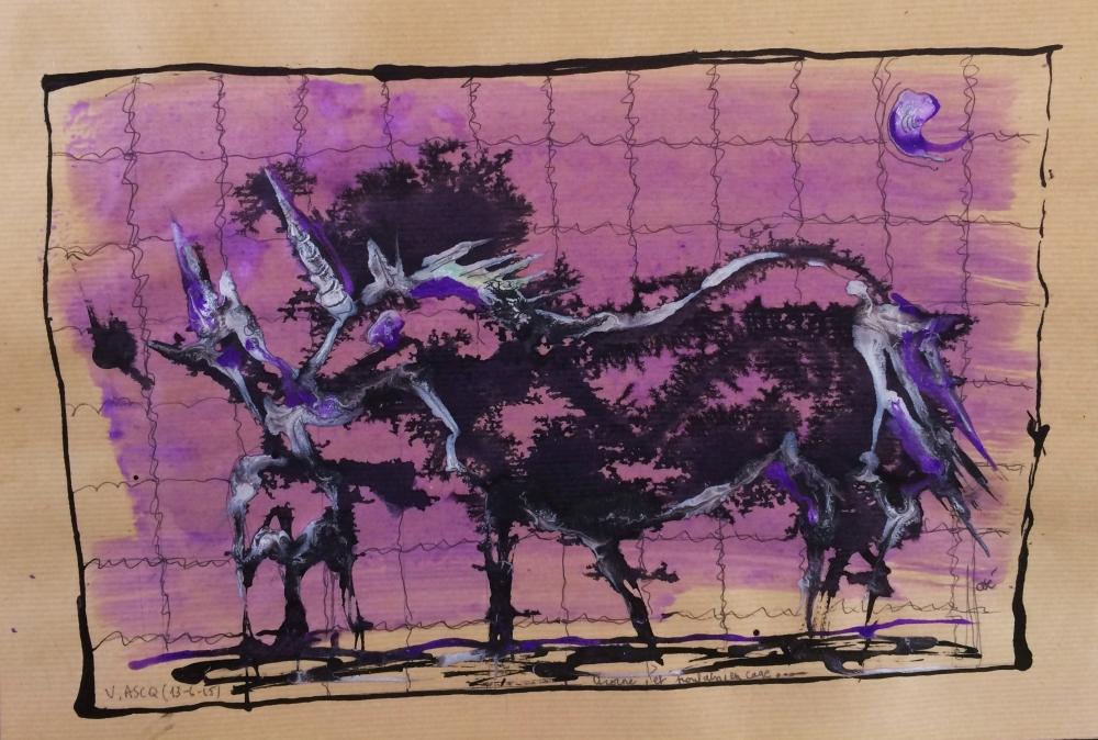 licorne-et-poulain-en-cage
