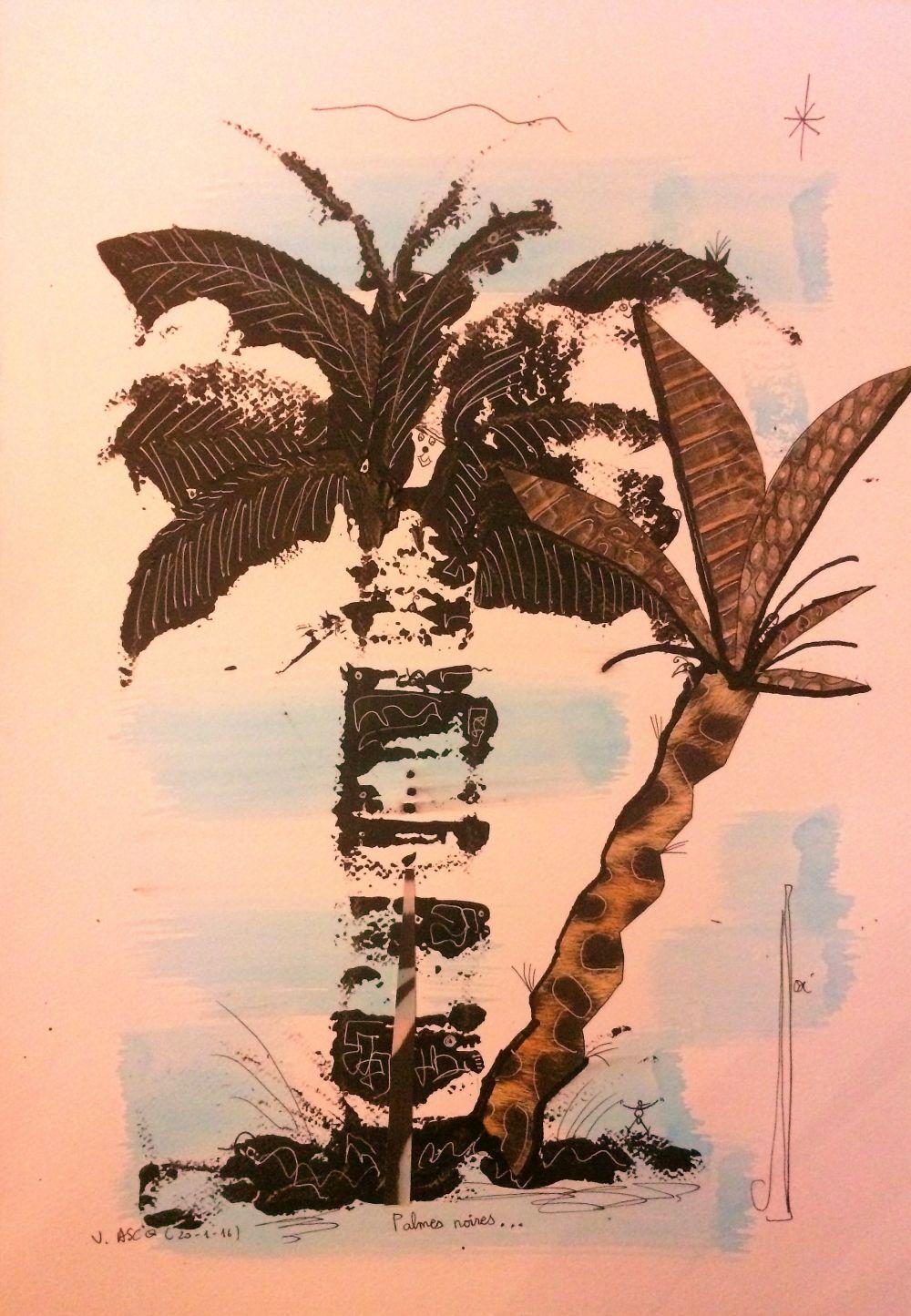 palmes-noires-r