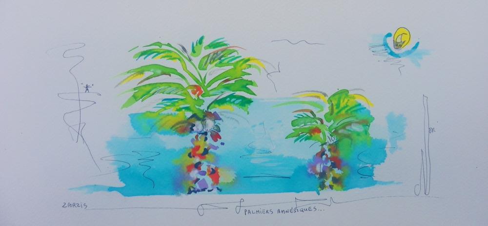 palmiers-amnesiques