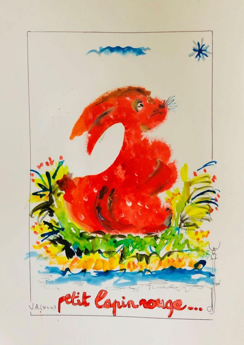 petit-lapin-rouge-R