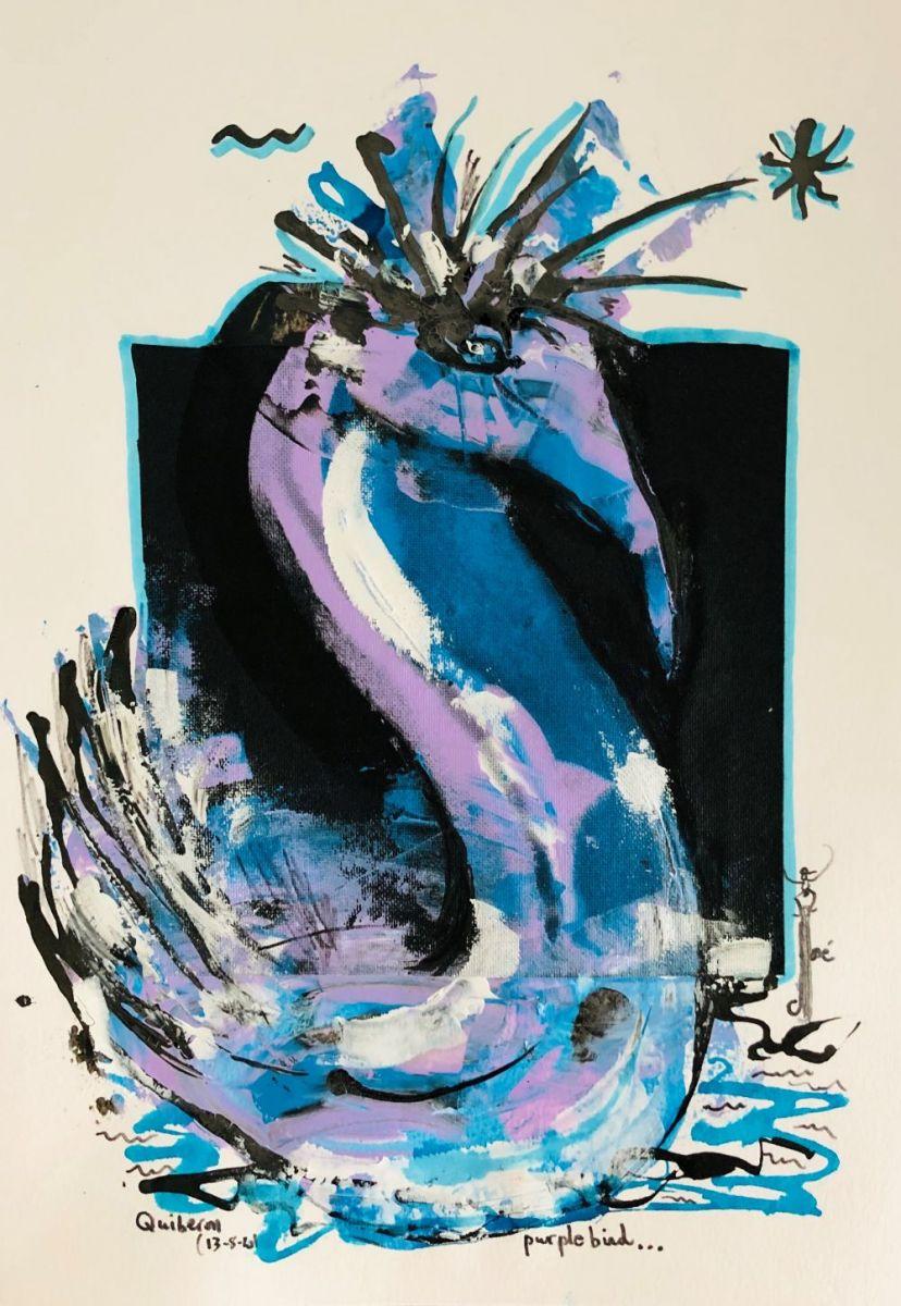 purple-bird-R