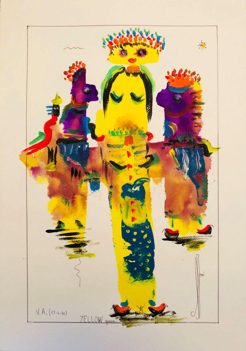 yellow-queen-R