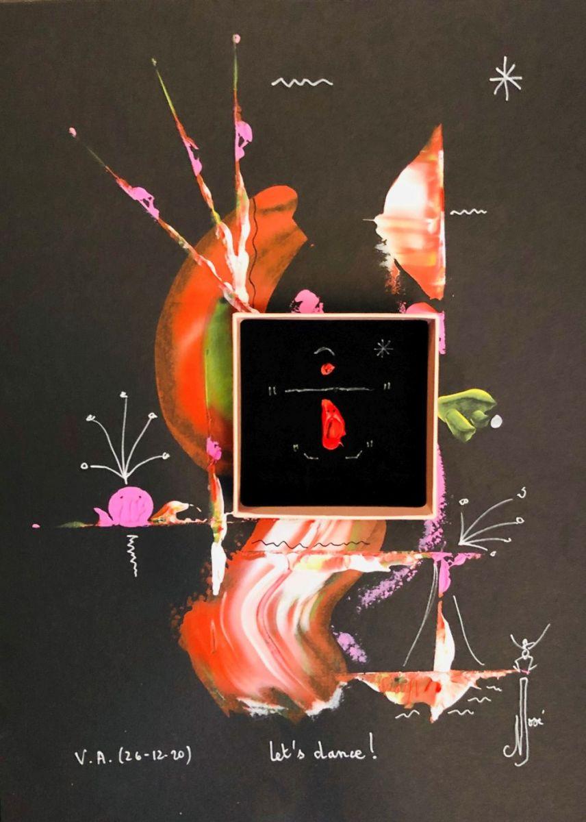 let-s-dance-R