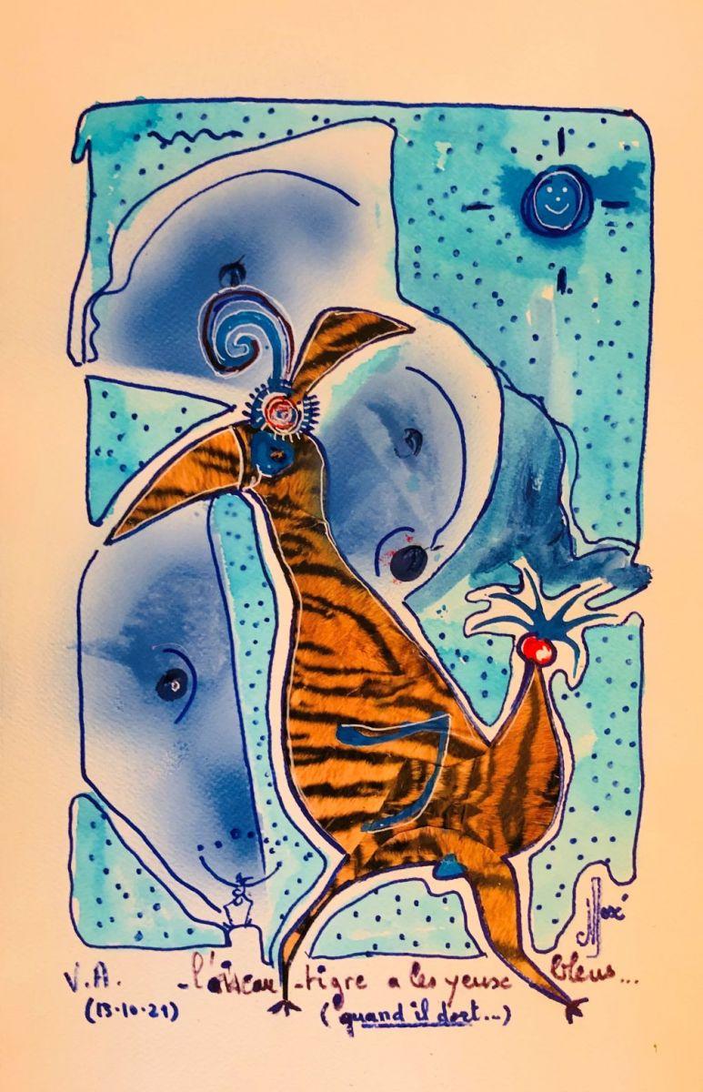 loiseau-tigre-R
