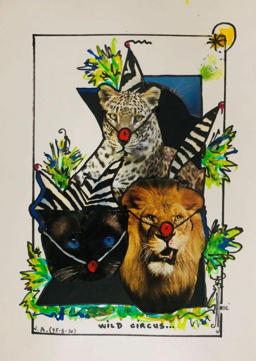 wild-circus-R