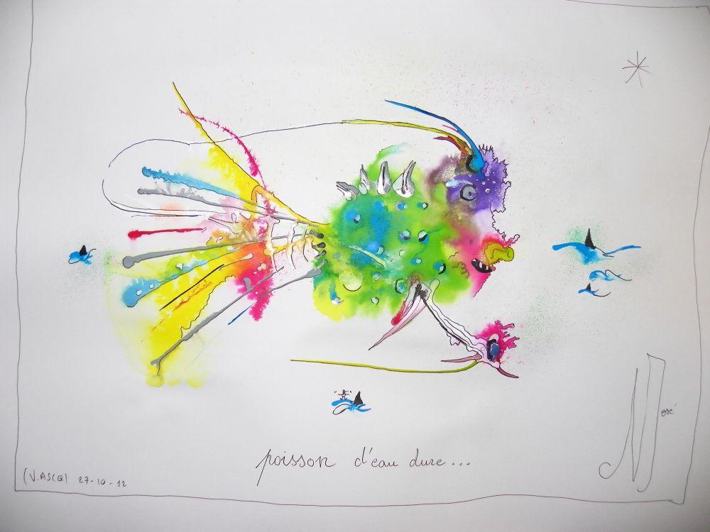 142-poisson-deau-dure