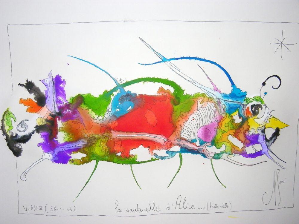 64-la-sauterelle-dalice