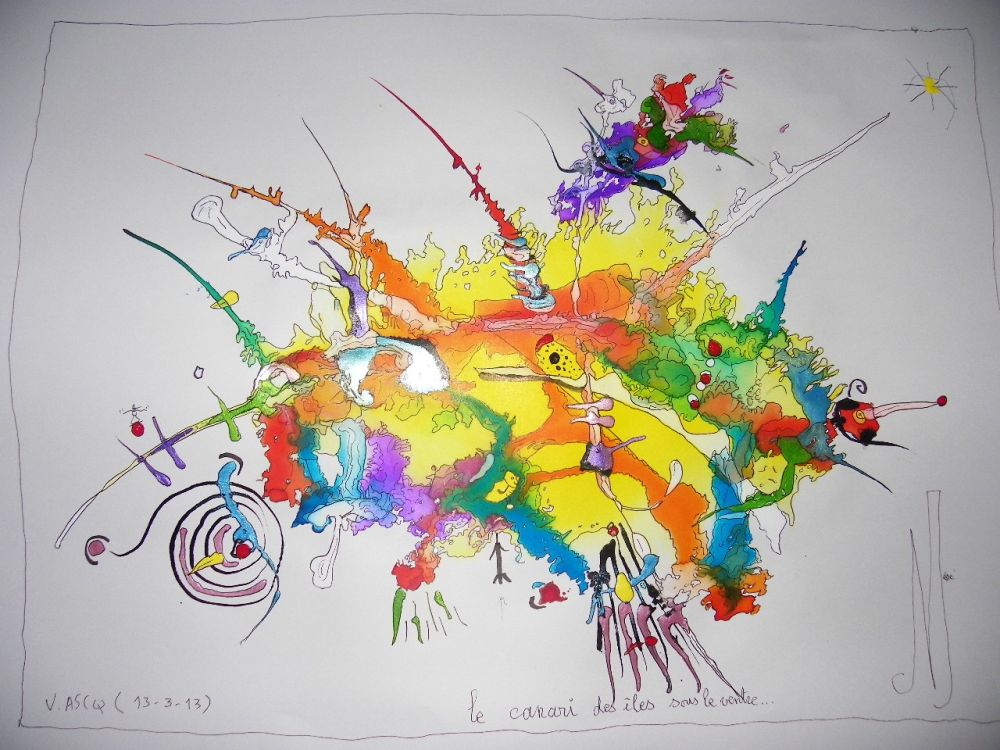 81-le-canari-des-iles-sous-le-ventre