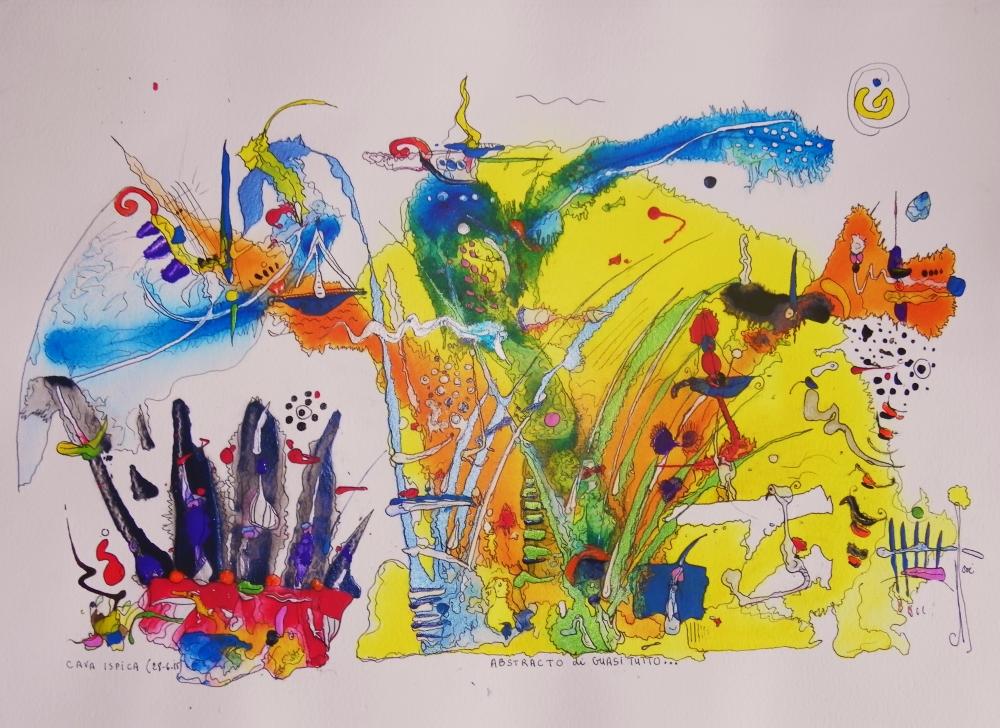 abstracto-di-guasi-tutto