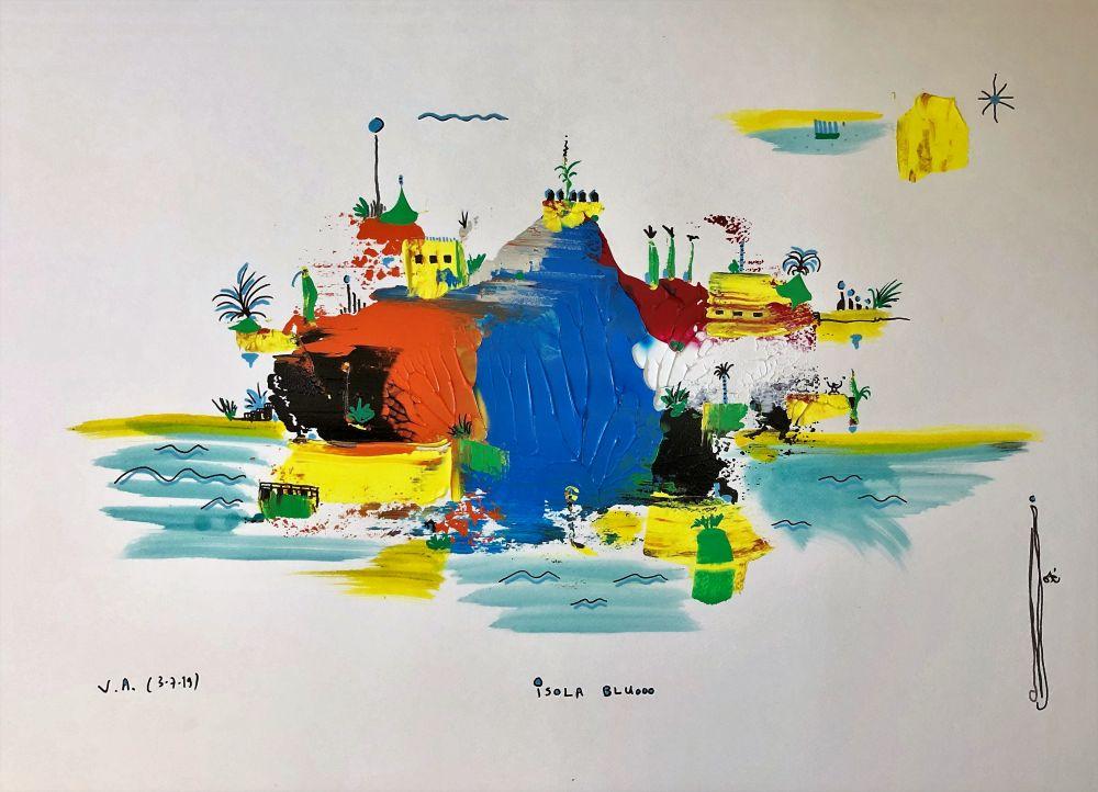 isola-blu-R