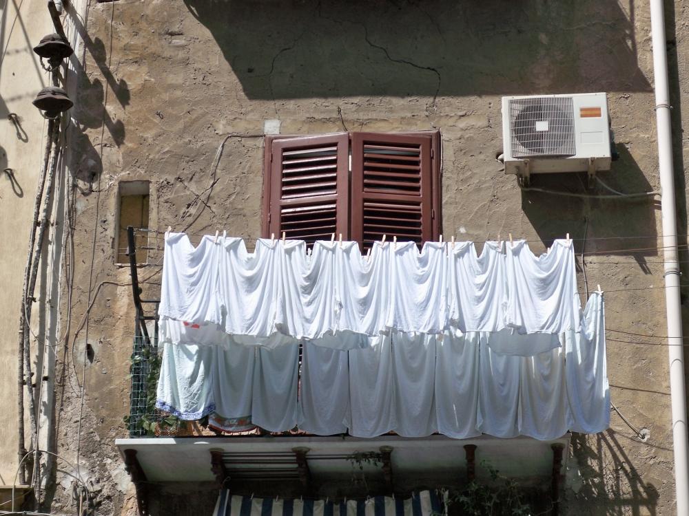 les-fantomes-de-pantelleria