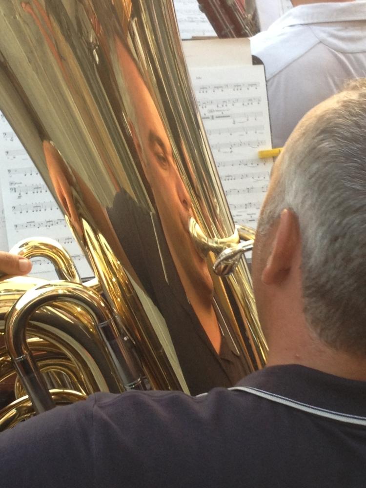 musicien-et-son-double