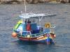 bateau-a-gozo