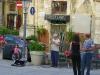 scene-de-rue-a-ragusa-ibla