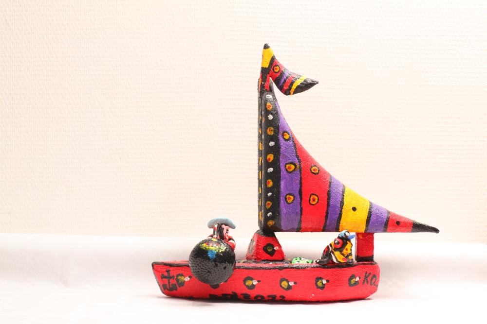 bateau-pecheur