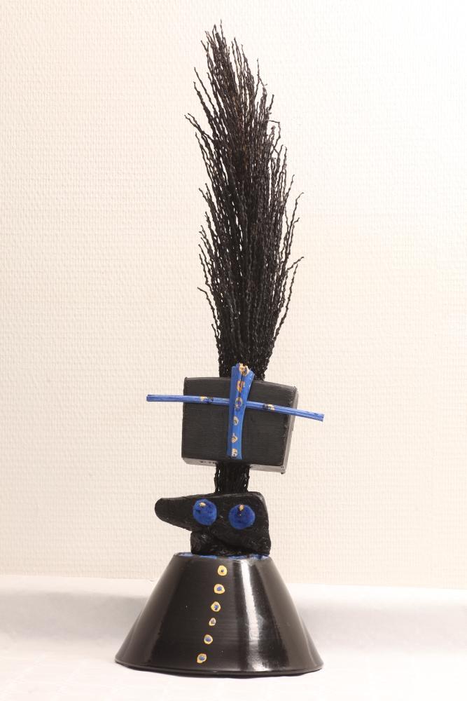 reine-bleue